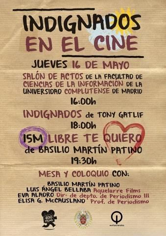 indignados_en_el_cine_peq_0